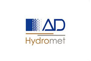 logo_ADH