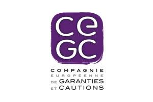 logo_CEGC