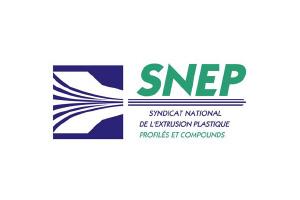 logo_SNEP