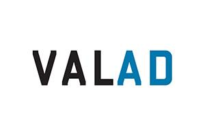 logo_VALAD