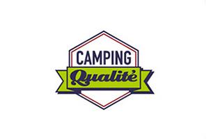 logo_camping_qualite