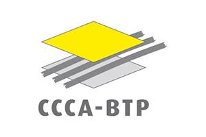 logo_ccca-btp