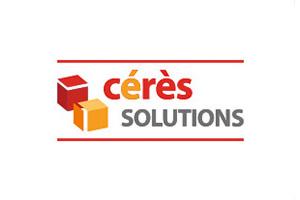 logo_ceres