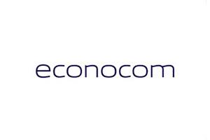 logo_econocom