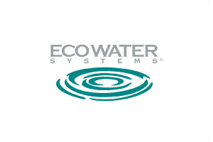 logo_ecowater