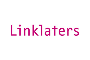 logo_linklater