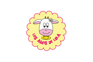 logo_lola-1