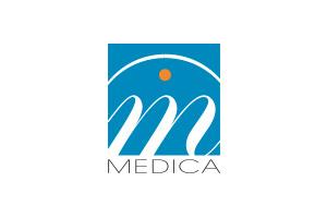 logo_medica