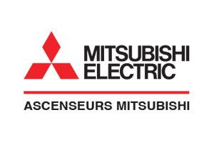 logo_mitsubishi