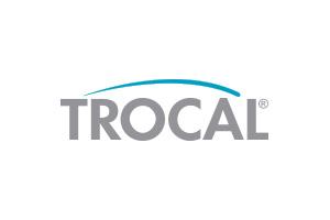 logo_trocal