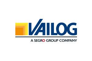 logo_vailog