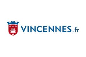 logo_vincennes