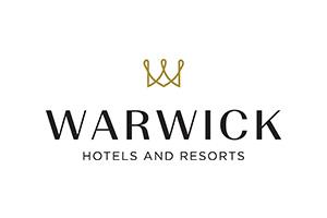 logo_warwick